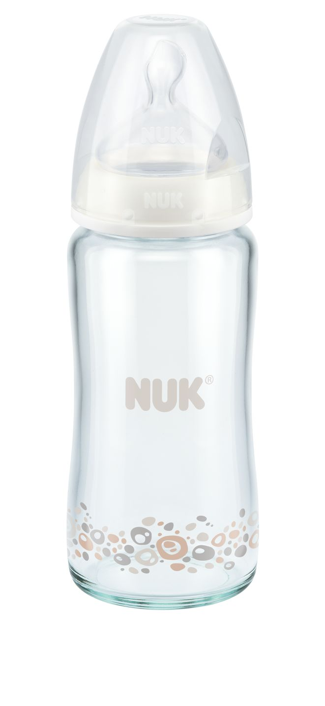 http://f.igtrend.kz/products/000/910/10745054-nuk_fc_glass_240_sand_wh.jpg