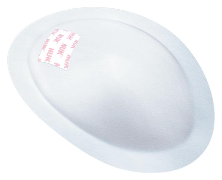 Прокладки для груди Ultra Dry 30 шт (4 капли)