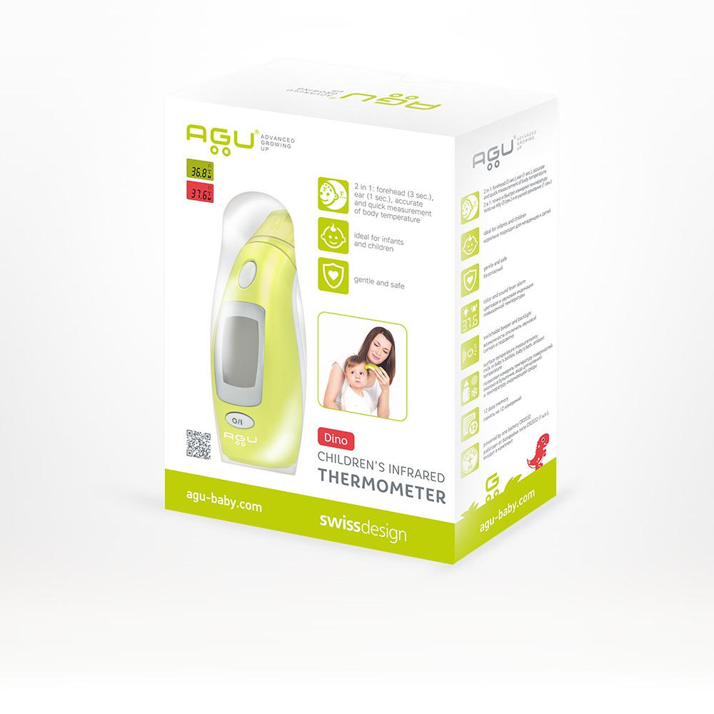 http://f.igtrend.kz/products/000/981/cb20e444c992d602a18edafcc6755497.jpg