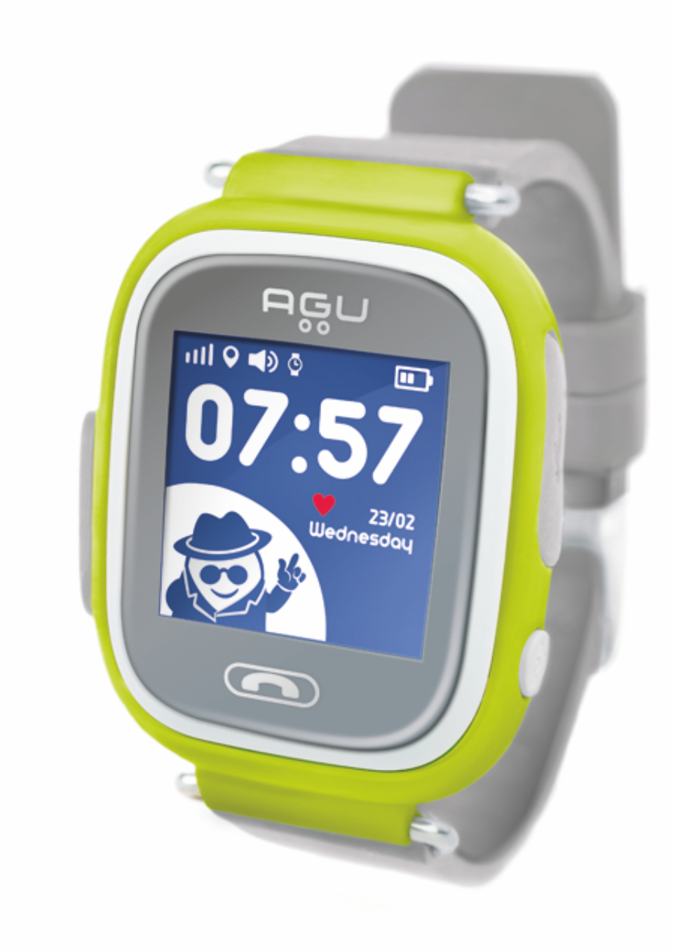 http://f.igtrend.kz/products/000/983/gps_watch.png