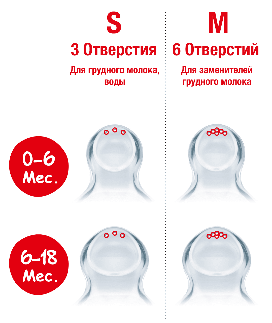 http://f.igtrend.kz/products/001/051/10743695_6.png