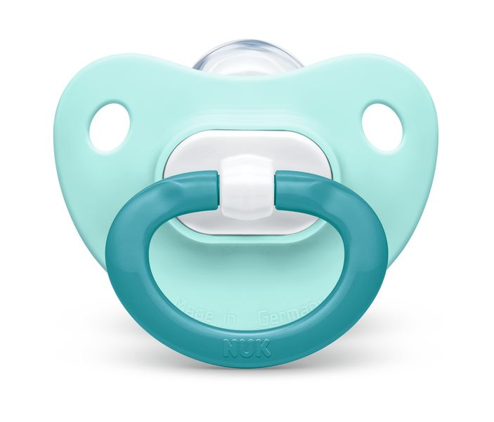 http://f.igtrend.kz/products/001/058/nuk_fashion_silicone_boy_mint_turquoise.jpg
