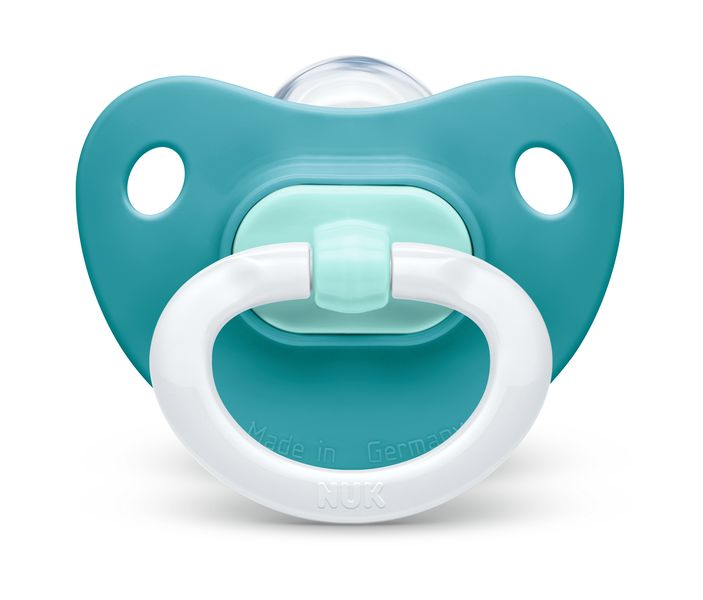 http://f.igtrend.kz/products/001/082/nuk_fashion_silicone_boy_turquoise_white.jpg