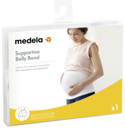 http://f.igtrend.kz/products/001/392/opera_snimok_2020-11-06_201848_brand.medela.com.png